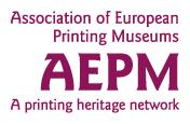 AEPM-logo