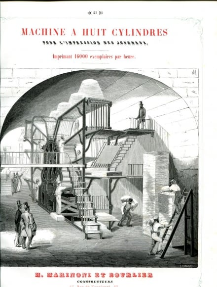 Marinoni 1859