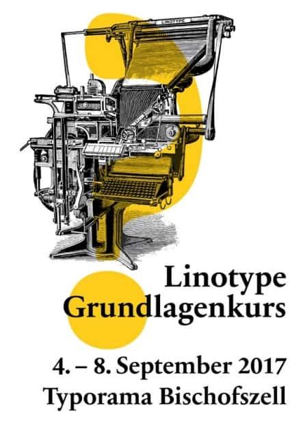LinoGrundFlyer