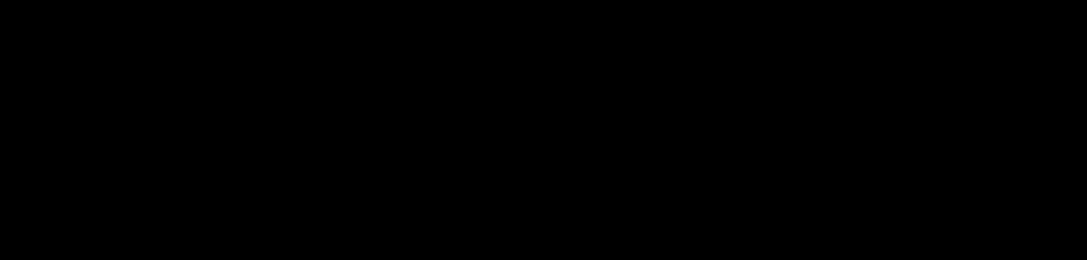 Secondary image